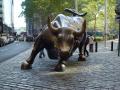 Bull_new_york_stock_exchange