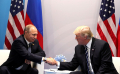 800px-Vladimir_Putin_and_Donald_Trump_at_the_2017_G-20_Hamburg_Summit_(1) (1)