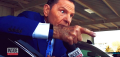 Inside-edition-kenneth-copeland-caught-by-surprise-reporter-lisa-guerrero-tube-of-demons-private-jets-933x445