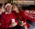 The Last Christmas (1)