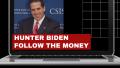 Hunter Biden Follow the Money