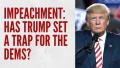 TrumpImpeachmentTrial
