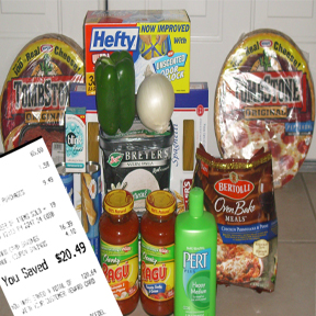 Couponblogpic